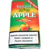 Tytoń Excellent Apple 40g