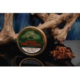 Tytoń fajkowy Stanislaw Pure Latakia 50g