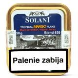 Tytoń fajkowy Solani Tropical Mango 50g