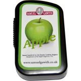 Tabaka Samuel Gawith Apple 10g