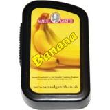 Tabaka Samuel Gawith Banana 10g