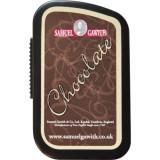 Tabaka Samuel Gawith Chocolate 10g