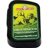Tabaka Samuel Gawith Grousemoor 10g