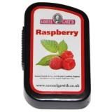 Tabaka Samuel Gawith Raspberry 10g