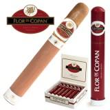 Cygara Flor de Copan Monarcas Tube