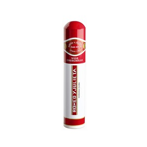 Cygara Romeo y Julieta Wide Churchills Tuba