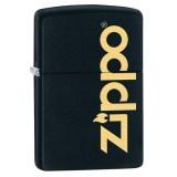 Zapalniczka Zippo Z218015/16