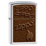 Zapalniczka Zippo Z250007/16