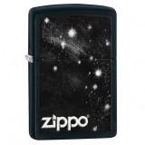 Zapalniczka Zippo Galaxy Z28433/16