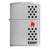 Zapalniczka Zippo Z200034/16
