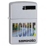 Zapalniczka Zippo Z205021/16