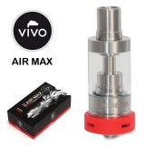 Atomizer VIVO Air Max