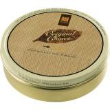 Tytoń fajkowy Mac Baren Original Choice 100g