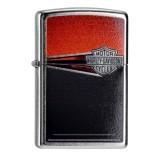 Zapalniczka Zippo Harley Davidson 94095/16