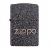 Zapalniczka Zippo Sneakeskin 48665/16