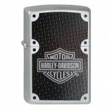 Zapalniczka Zippo Harley Davidson 88625/16