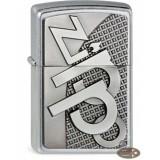 Zapalniczka Zippo 3D 48685/16