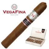 Cygara Vegafina Conde Pigtail Limitada