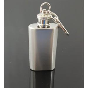 Piersiówka brelok 6-2991 60 ml
