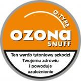 Tabaka Ozona Orange