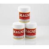 Tabaka Magnet Menthol Strong 20g