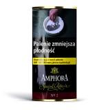 Tytoń fajkowy Amphora No.2 Special Reserve 40g