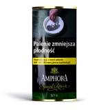 Tytoń fajkowy Amphora No.8 Special Reserve 40g