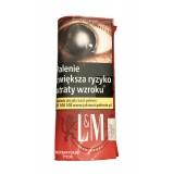 Tytoń papierosowy L&M Red 30g