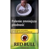 Tytoń papierosowy Red Bull Virginia 40g