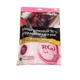 Tytoń papierosowy RGD Pink 145g