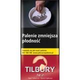 Tytoń fajkowy Tilbury Cherry Cream 40g