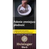 Helsingor Black