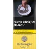 Helsingor Vanilla 50g