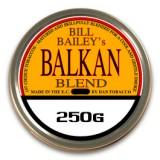 Bill Bailey`s Balkan Blend 250g