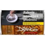 Tytoń papierosowy Mac Baren Django Original 30g