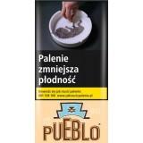 Tytoń papierosowy Pueblo Classic 30g