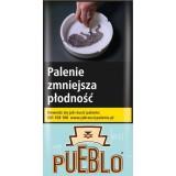 Tytoń papierosowy Pueblo Blue 30g