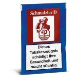 Tabaka Schmalzler Doppelaroma 25g
