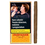 Cygaretki Partagas Mini