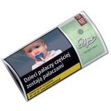 Tytoń papierosowy Pepe Easy Green 30g