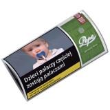 Tytoń papierosowy Pepe Rich Green 30g