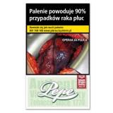Papierosy Pepe Easy Green