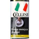 Tytoń fajkowy Planta Cellini Classico 50g