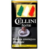 Tytoń fajkowy Planta Cellini Forte 50g