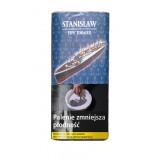 Tytoń fajkowy Stanislaw Atlantic Cruise 40g