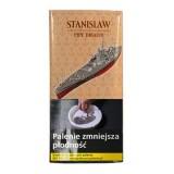 Tytoń fajkowy Stanislaw Irish Gold 40g