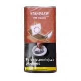 Tytoń fajkowy Stanislaw French Mixture 40g