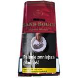 Tytoń fajkowy Planta Sans Souci 50g