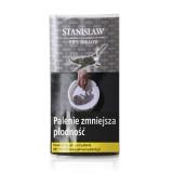 Tytoń fajkowy Stanislaw Balkan Latakia 50g