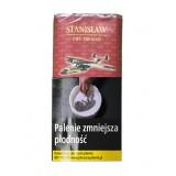 Tytoń fajkowy Stanislaw Red Blend 50g